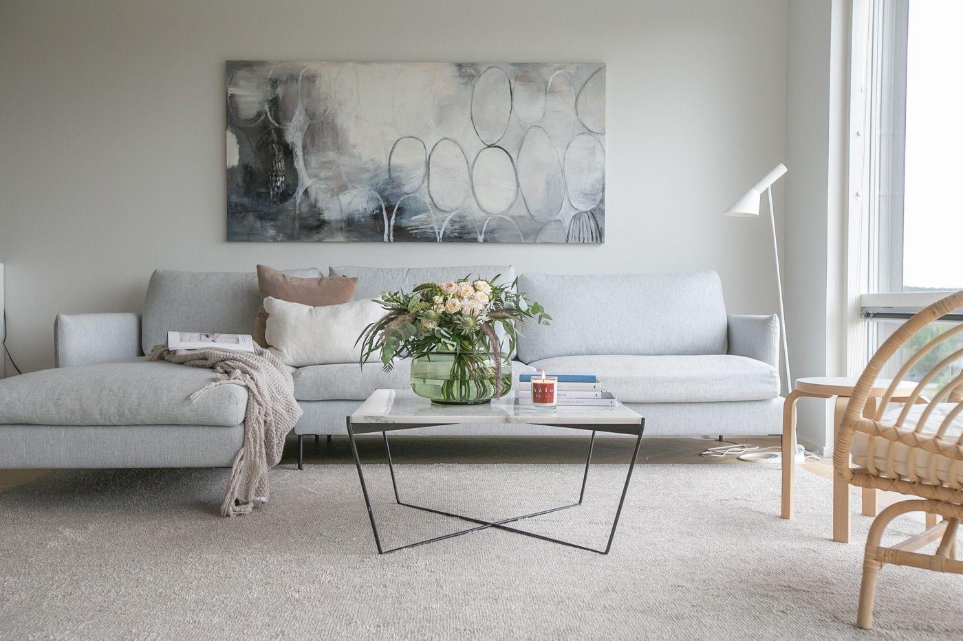 Ihanista ihanin matto – VM Carpet Viita
